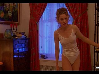 Nicole Kidman Sex Scene - Eyes Wide Shut