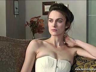 keira_knightley_nude_and_sexy_hd_720p