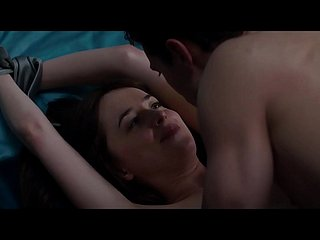 Great Movie Sex Scenes