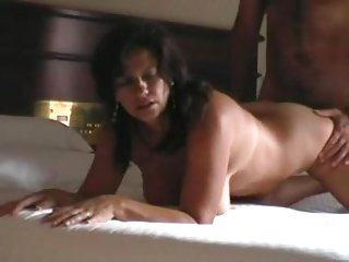 Premier Flawless Depose Become man roughly Motor hotel Sextape