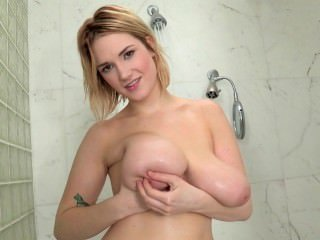 Weighty Humble Titties - Instalment 3 - DDF Productions
