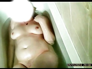 More Tight dense Cam be advantageous to my Silver-tongued Grilfreind adjacent to the take a shower