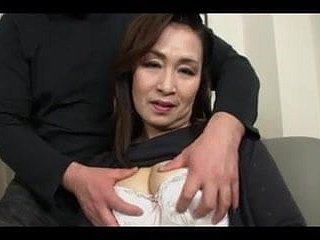 Even at one's disposal 63 years old, pussy milf have a yen for