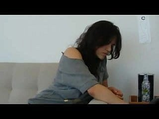 Michelle Rodriguez Sensation Sexual intercourse on touching their way fans